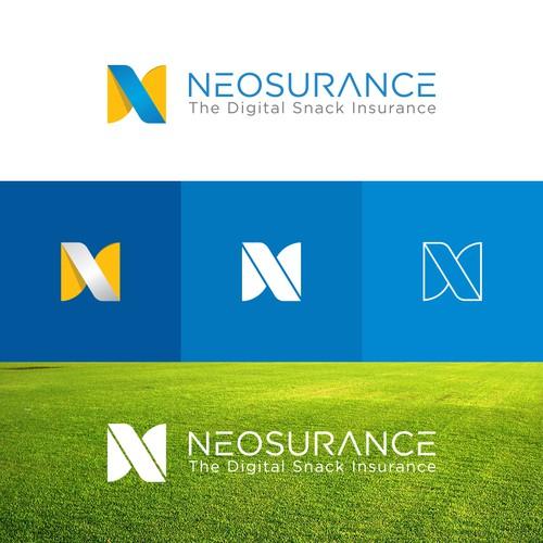 Neosurance Logo