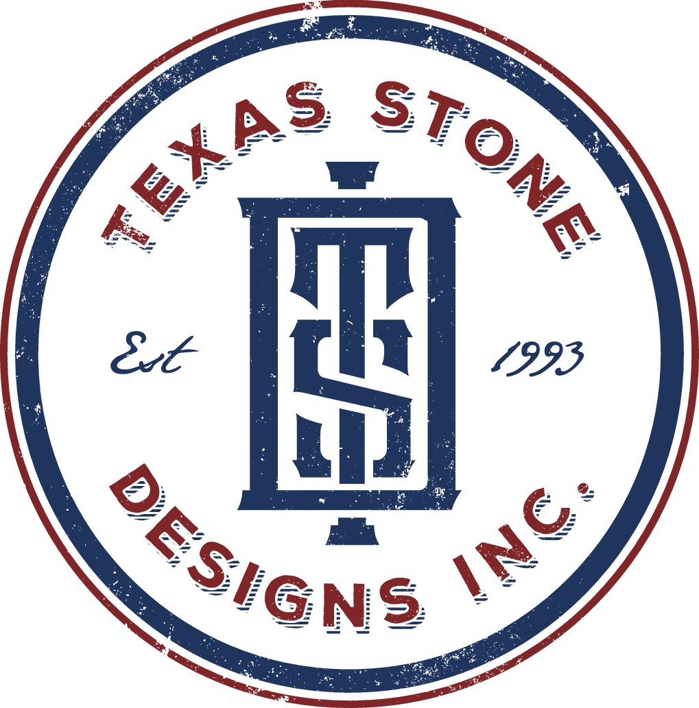Stone veneer manufacturer needs unique new logo with a Castle