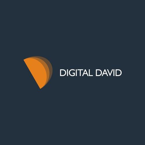 When David Met Digital