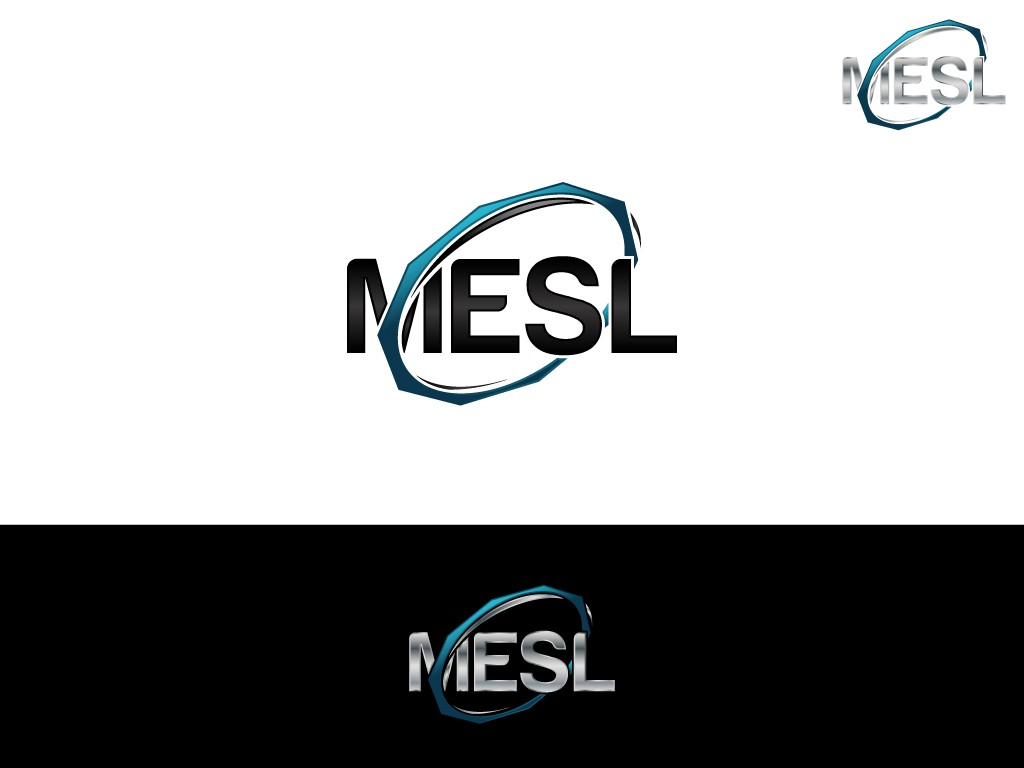 Create the next logo for Milestone Engineering Services Ltd.