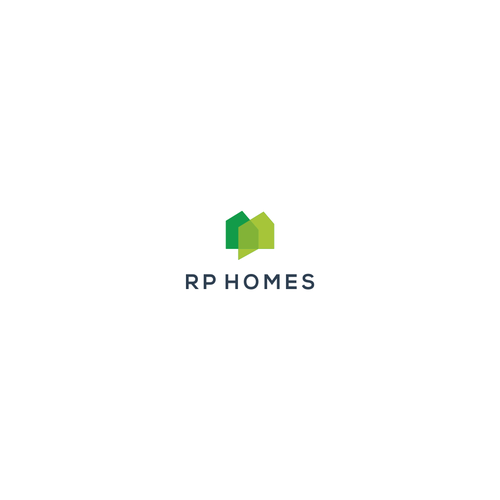 RP Homes
