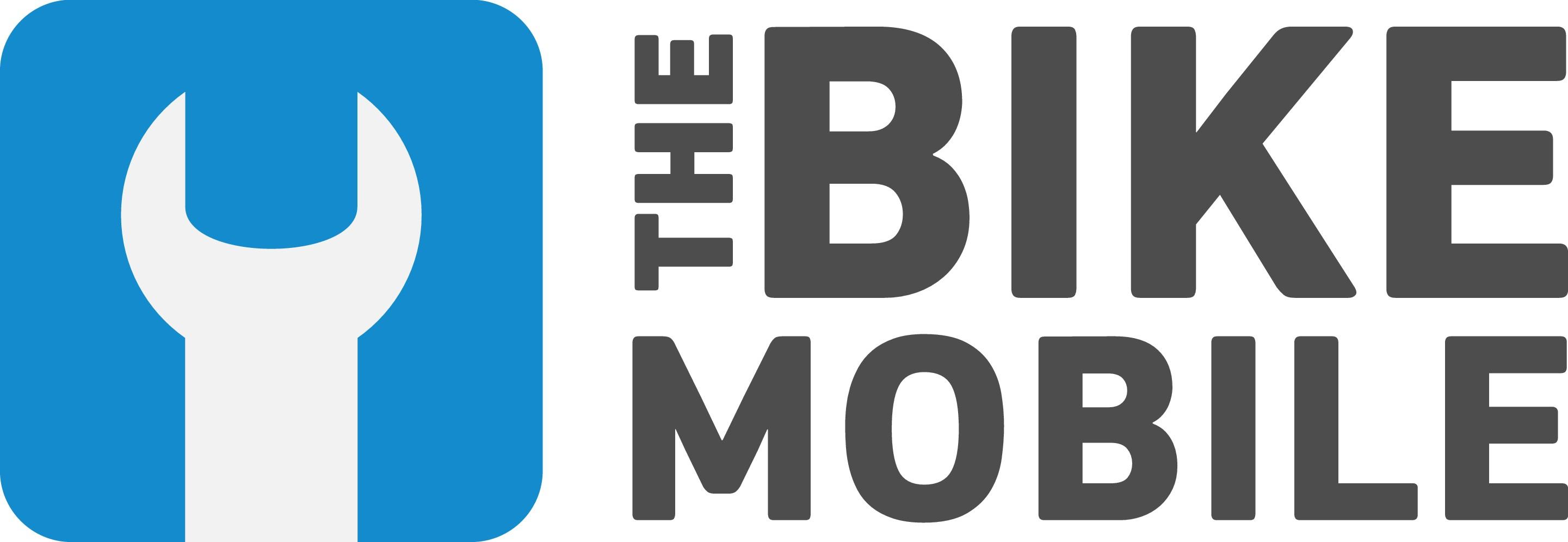 Create an unforgettable unique image for The BikeMobile mobile bike shop