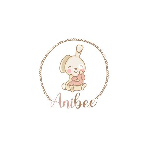 Anibee logo