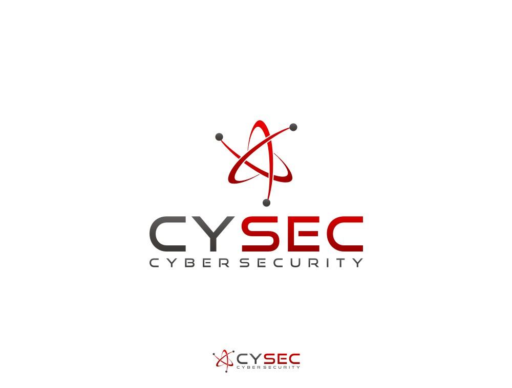 logo for CySec