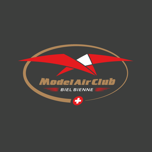 Swiss Model airplane club