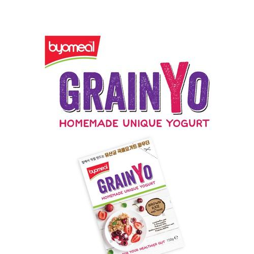 Grainyo