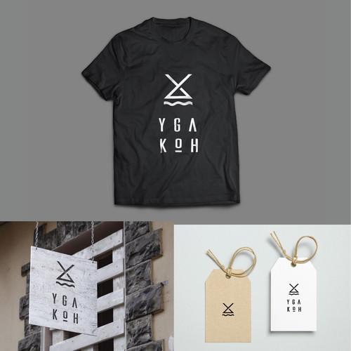 Yoga Koh