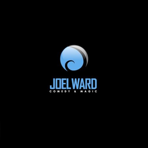 Create a logo for a SoCal Beach Magician!