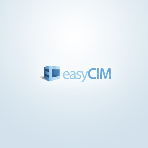 New logo wanted for easyCIM
