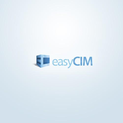New logo wanted for easyCIM