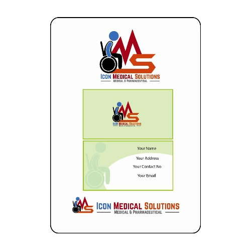 Icon Medical Solutions