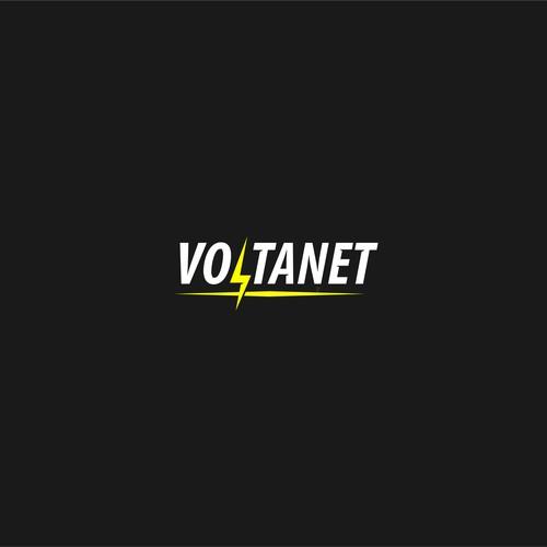 Voltanet