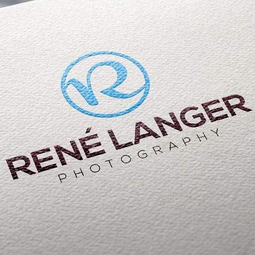 René Langer Photography