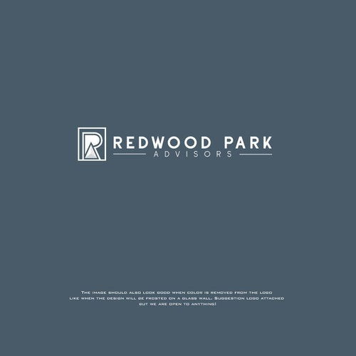 Redwood Park Advisors