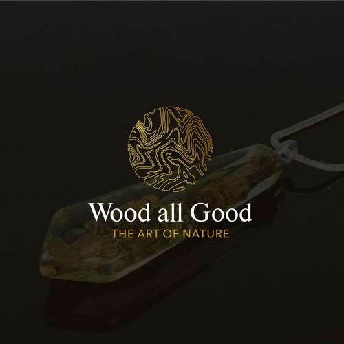 Wood all Good