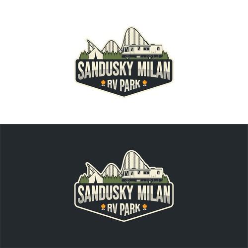 SANDUSKY MILAN