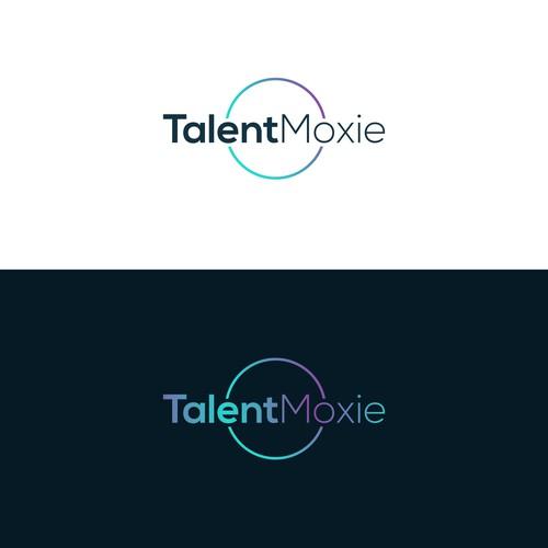 TalentMoxie