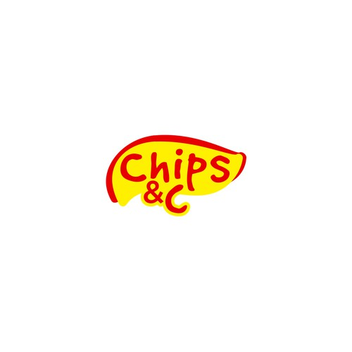 chips &c