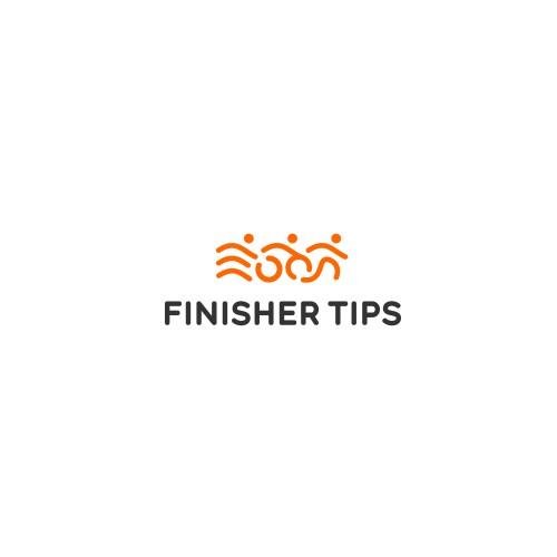Logo for Triathlon Blog