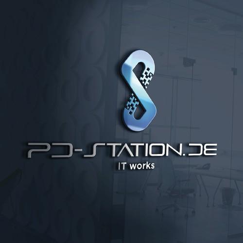 PD STATION . DE