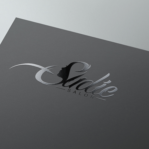 Beautiful Boutique Salon logo