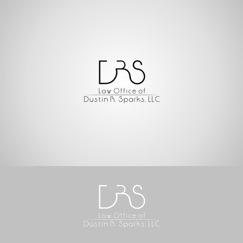Law Office of Dustin R. Sparks, LLC