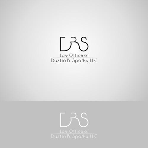 Law Office of Dustin R. Sparks, LLC