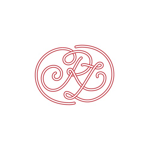 RL logo for personal website