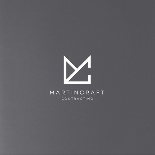 MartinCraft Contracting