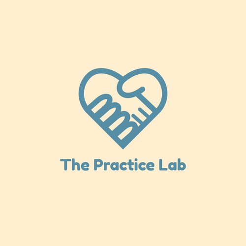 The Practice Lab Entry