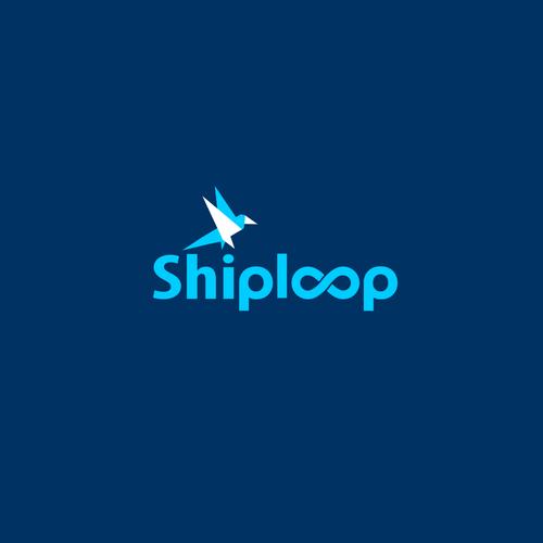 Logo for crowdsourcing app