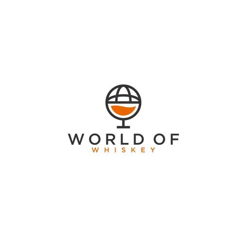 World of Whiskey