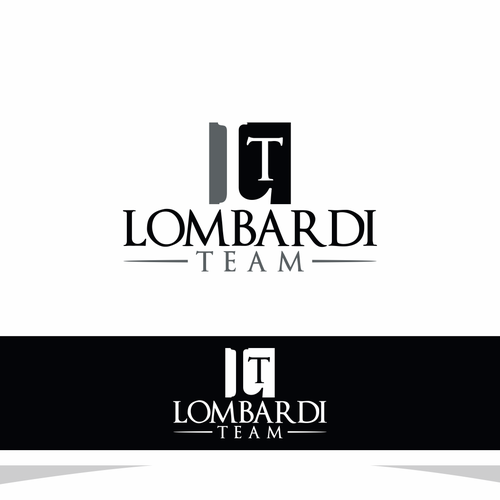 new designs for LOMBARDI Real Estate