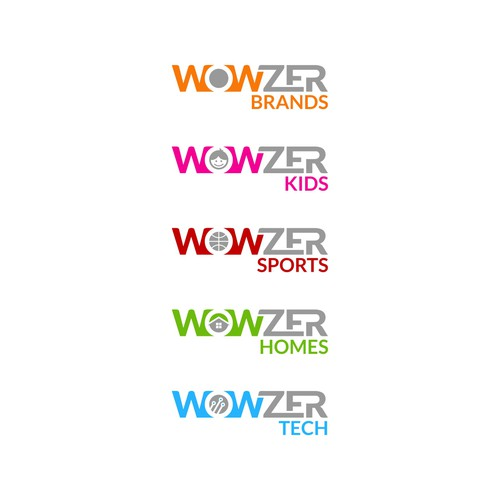 Wowzer Brand