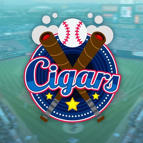 Cigars Club