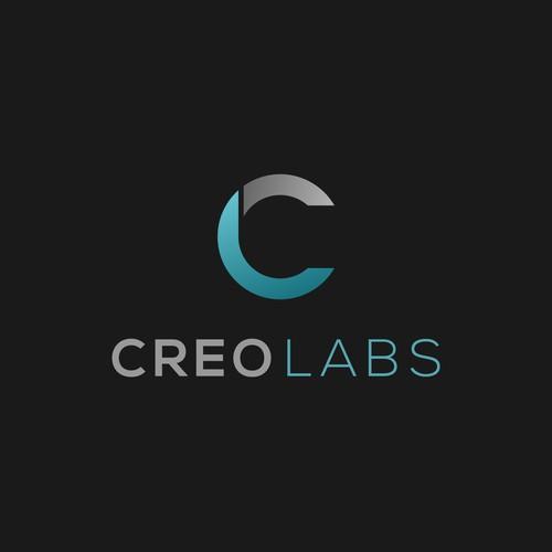 CreoLabs
