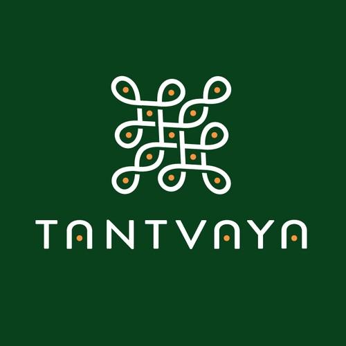 Tantvaya