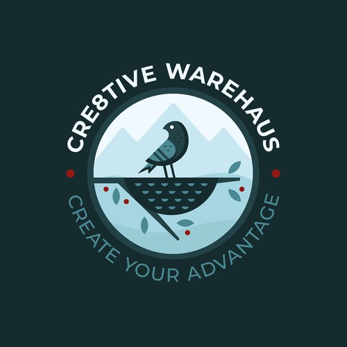 Cre8tive Warehaus
