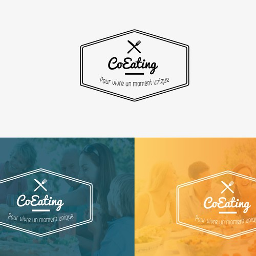logo coeating