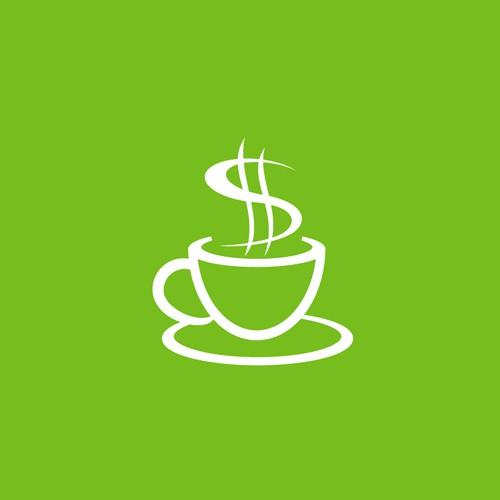 Cash Cafe
