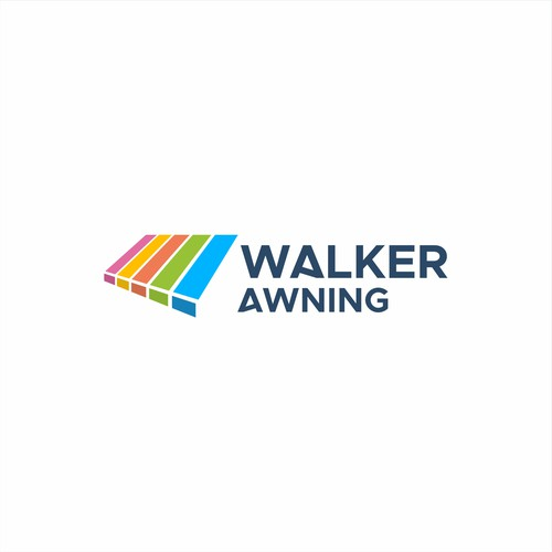 Walker Awning