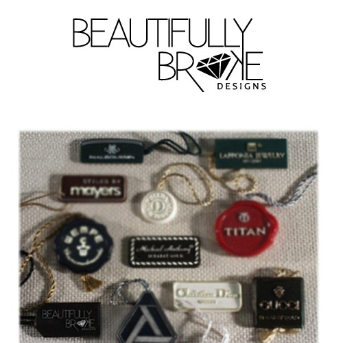Beautifully Broke Designs