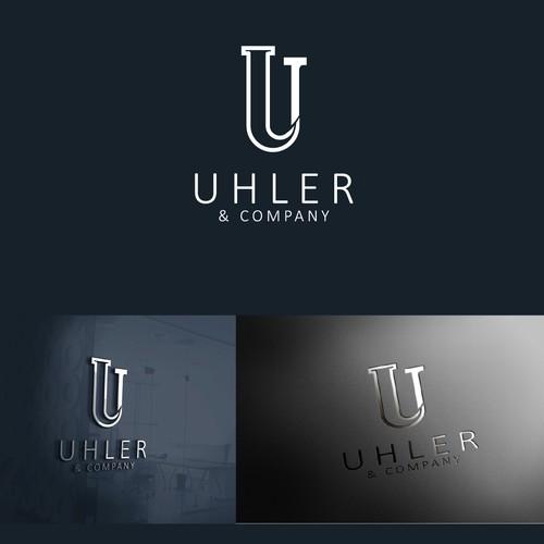 UHLER