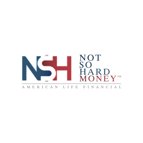 Logo for financial product