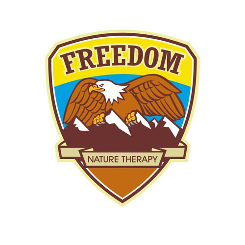 Freedom Nature Therapy