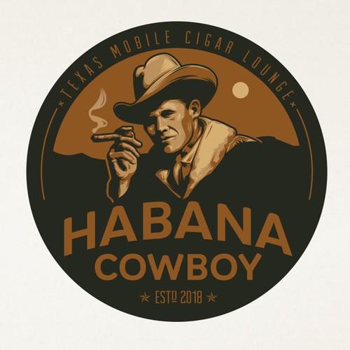 Habana Cowboy Cigar