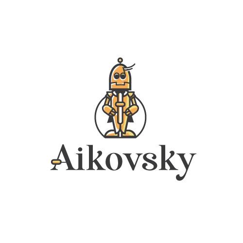 Aikovsky
