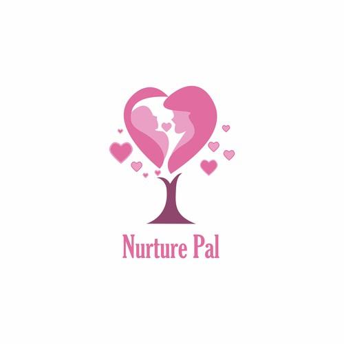 Nurture pal