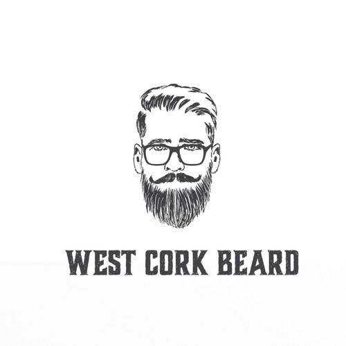 WEST CORK BEARD