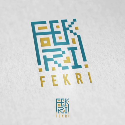 FEKRI